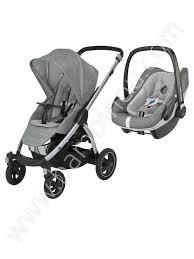 siège auto pebble bébé confort poussette stella pebble plus bébé confort bambinou