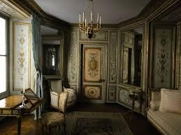 European Homes Démêler Le Vrai Du Faux One Quality The Finest