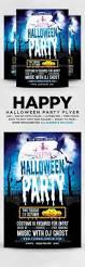 Free Halloween Invitations Printable Templates by Best 25 Halloween Party Flyer Ideas On Pinterest Flyers