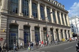 bureau de poste biarritz bureau de change gare du nord awesome cletha s adventures a