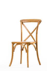 wooden chair rentals eventworks charleston sc myrtle sc party wedding
