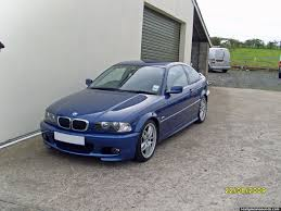 2002 bmw 318ci automatic e46 related infomation specifications