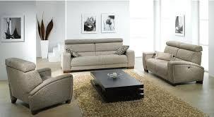 Living Room Settee Furniture Neat Living Room Sales Kleer Flo