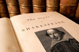 shakespeare plays study guides to shakespeare plays