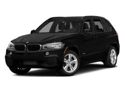 bmw x5 alignment cost 2014 bmw x5 xdrive repair service and maintenance cost