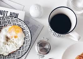 7 ways to make coffee taste better purewow