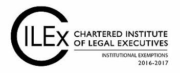 Human Right Law Coursework Final Year Llb Law Essay by Llb Hons Law 3 Year Lsbm