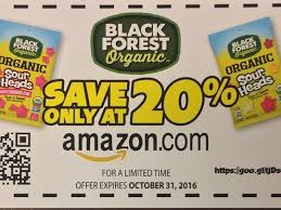 amazon black friday 2016 coupons 5 secrets to finding deals on amazon