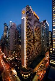 hotels in new york city near rockefeller center newatvs info