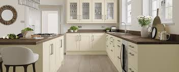 shaker kitchens jewson kitchens