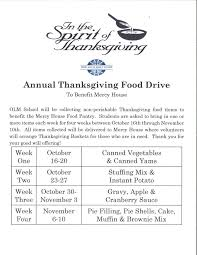 cub foods hours thanksgiving our lady of mercy u2013 discover the olm advantage