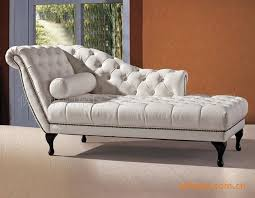 leather couch chaise chaise longue chaise sofa chaise longue