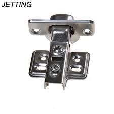 compare prices on hinges kitchen cabinets online shopping buy low