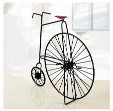 buy wholesale bicycle ornaments from china bicycle
