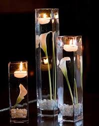 Vases With Fake Flowers Silk Flowers Weddings Style And Decor Planning Do It Yourself
