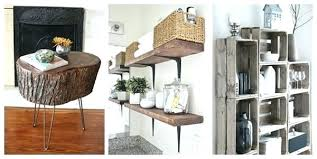 home decor hours rustic home decor ideas adorable rustic home decorating ideas