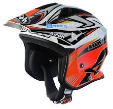 closeout motocross helmets airoh trr smart helmet black closeout shoei motocross helmets