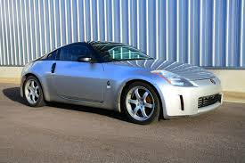 nissan z for sale for sale 2003 nissan 350z 400 bhp supercharged monster