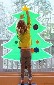 11 diy christmas kids u0027 activities to have fun shelterness
