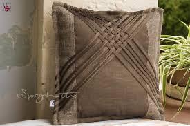 cuscini per arredo cuscini arredo per divani cuscini decorativi per letto