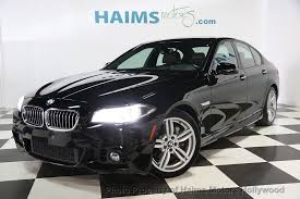 bmw 5 series 535i 2014 used bmw 5 series 535i at haims motors serving fort