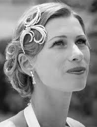 vintage hairstyles for weddings low bun wedding hairstyles vintage bridal hairstyle hairstyles