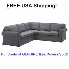 10 seat sectional sofa corner sectional sofa best 10 small ideas on intended for remodel 17