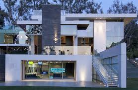 modern home architects impressive awesome house architecture ideas modern houses pictures