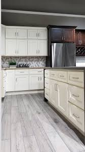 custom kitchen cabinets san francisco semi custom kitchen cabinets beautiful south san francisco deluxe