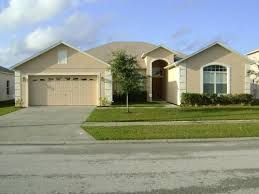 Houses For Rent 4 Bedrooms | 4 bedroom houses for rent 4 bedroom houses for rent in florida