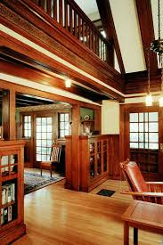 What Is A Craftsman Style House Best 10 Mission Style Homes Ideas On Pinterest Spanish Style