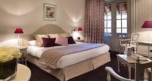 chambres d h es fr emejing salon moderne deluxe ideas amazing house design