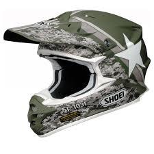 motocross helmets shoei vfx w super hue motocross helmet motocross helmets