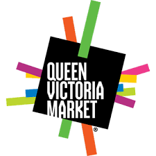 ugg boots australia qvb shops stalls market
