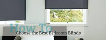 Venetian Blinds Inside Or Outside Recess Inside Mount Vs Outside Mount Blinds Which Is Best For You