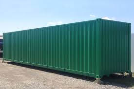 prefabricated containers units u2013 kl yapi steel construction