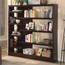 Modern Bookcase Furniture by 17 Types Of Bookcases Ultimate Buyers Guide