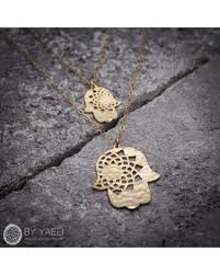 hamsa eye necklace images Hot spring bargains on evil eye necklace hamsa necklace hamsa