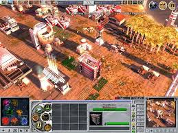empire earth 2 free download full version for pc empire earth ii the art of supremacy free download full version