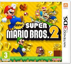 super mario bros 2 gold edition usa 3ds cia download nicoblog