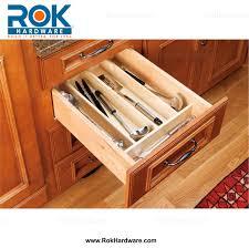 Kitchen Utensil Holder Ikea Organizer Ikea Utensil Holder Flatware Holder Utensil Organizer