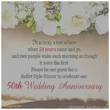 greeting cards new wedding anniversary greeting cards images