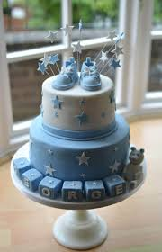 christening cakes christening cakes and baptism cakes hshire dorset coast cakes