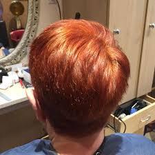 sonja walker hairstylist home facebook