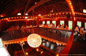 Wedding Venues In Westchester Ny The Roxbury Barn Wedding Venue