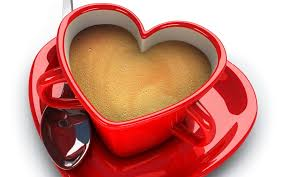 the love wallpapers wallpaper most beautiful coffee love images hd with lovely high