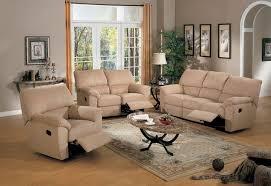 Beautiful Living Room Sets  SL Interior Design - Family room sets