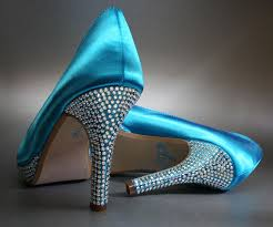 wedding shoes online south africa best 25 turquoise wedding shoes ideas on teal wedding