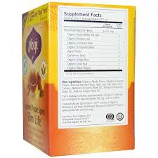 where can i buy a caramel apple yogi tea slim caramel apple spice 16 tea bags 1 12 oz 32