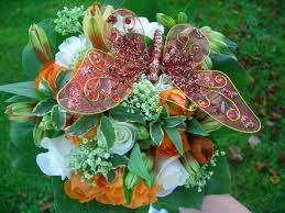 Spring Flower Bouquets - spring wedding flower bouquets u2013 spring wedding bouquets
